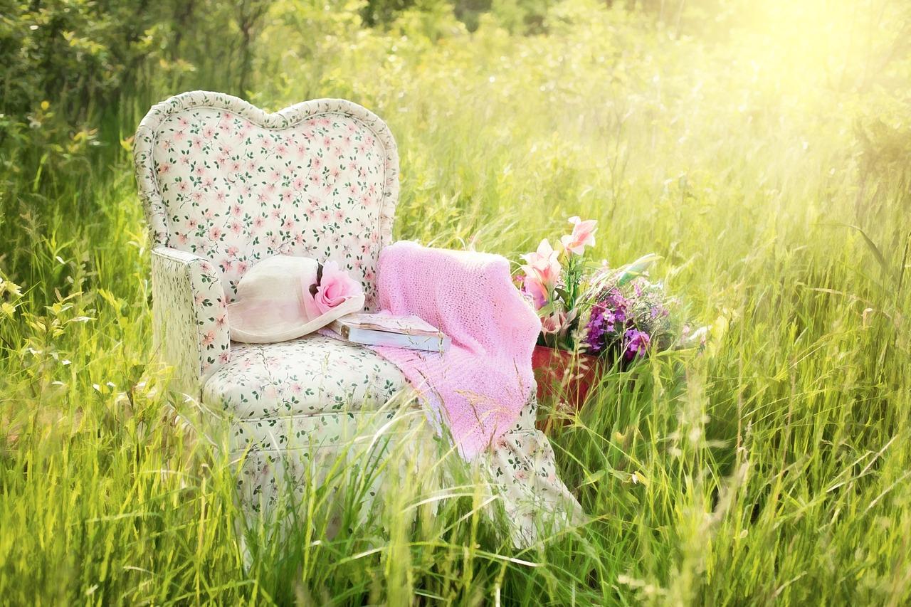Handen på hjärtat – hur  mycket sitter du egentligen?